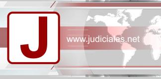 judicialesnet