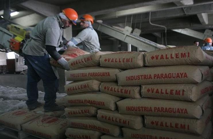 Inc anuncia que precio del cemento seguir bajando - Precio del cemento ...