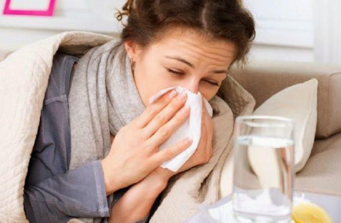 Salud pide tomar precauciones ante cambios bruscos de temperatura