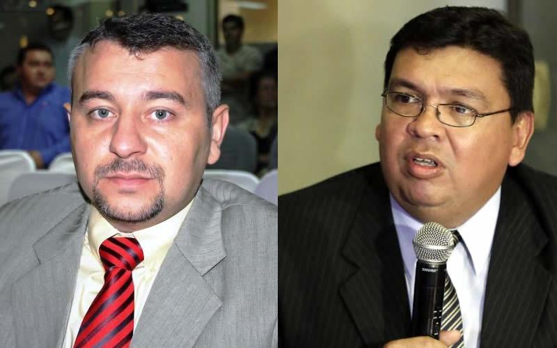 Concejal cuestiona declaraciones de ministro del interior for Declaraciones del ministro del interior hoy