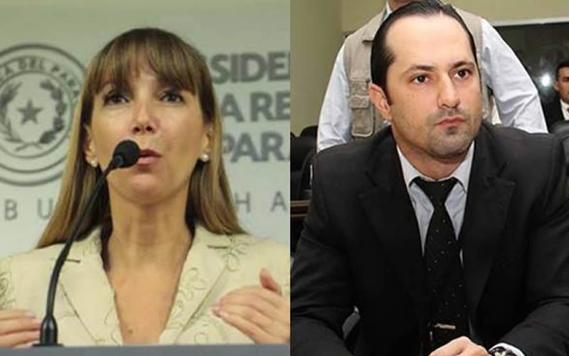Foto: Hoy.com.py