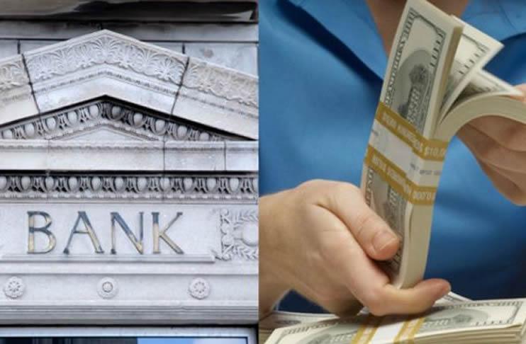 Cu ndo es legal tener una cuenta en un para so fiscal - Es legal tener dinero en casa ...