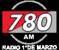 780 AM – Noticias
